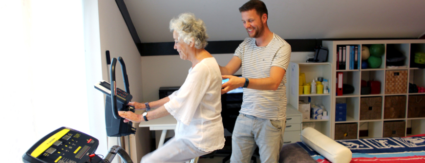 knieprothese maximum leeftijd